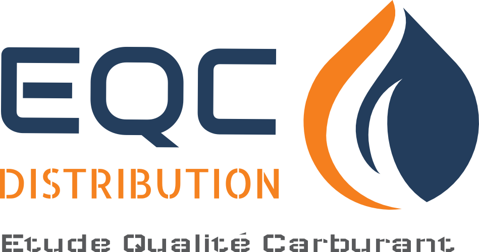 EQC Distribution