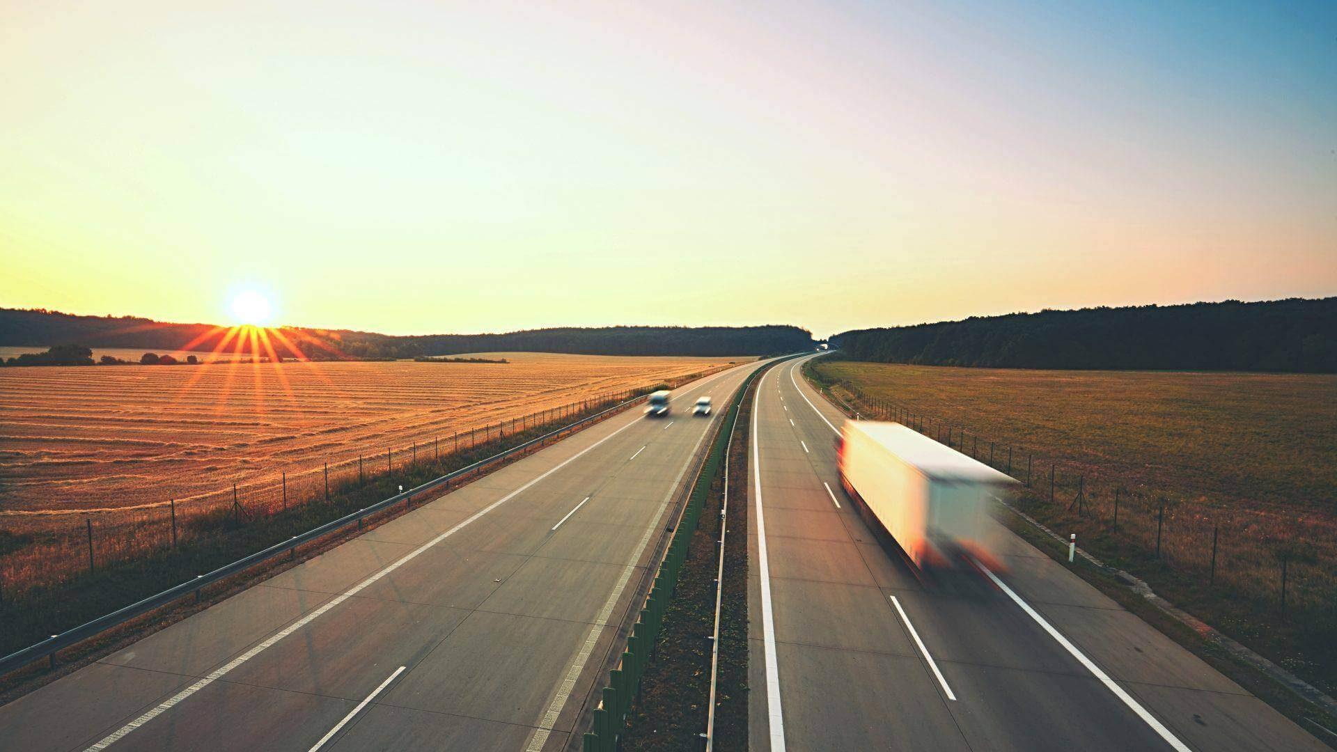 EQC Distribution – Suivi technique de vos carburants